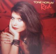 Tone Norum:Red