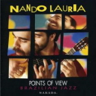 Nando Lauria: Points of View