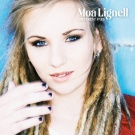 Moa Lignell: Different Path