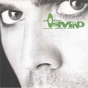 Donny Osmond:Eyes Don't Lie
