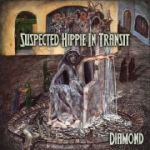 SUSPECTED HIPPIE IN TRANSIT: Diamond