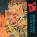 The the:burning blue soul