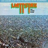 VA:Wattstax
