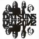 Datsuns:Datsuns