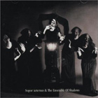 Sopor Aeternus & The Ensemble Of Shadows:dead lovers' sarabande (face two)