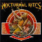 Nocturnal Rites:Tales of Mystery and Imagination