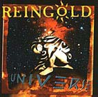 Reingold: Universe