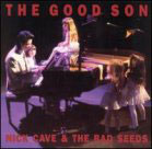 Nick Cave & The Bad Seeds:The Good Son