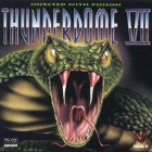 VA: Thunderdome VII - Injected With Poison