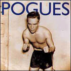 POGUES: Peace And Love