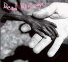 Dead Kennedys:Plastic Surgery Disasters