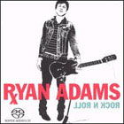 Ryan Adams:Rock 'N Roll