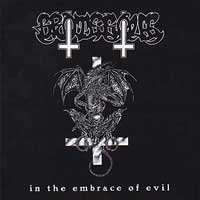 Grotesque: In the embrace of evil
