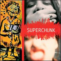 Superchunk:On the mouth
