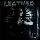 Leather:II