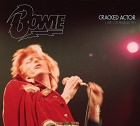 David Bowie: Cracked Actor (Live Los Angeles '74)