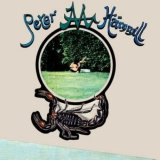 Peter Hammill: Chameleon In The Shadow Of The Night