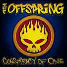 Offspring:Conspiracy of one