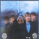 Rolling Stones: Between the Buttons [US version]