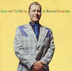 Reverend Horton Heat: Smoke 'em if you got em