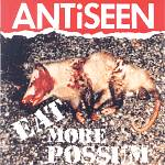 Antiseen:Eat More Possum
