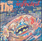 The the:Infected