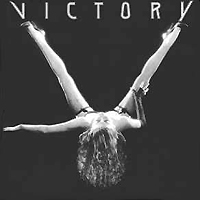 Victory: Victory