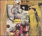 Frank Zappa & Mothers: Uncle meat