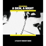 National:A Skin, A Night - The Virginia EP