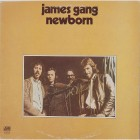 James Gang:Newborn