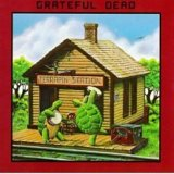 Grateful Dead:Terrapin Station
