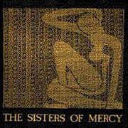 Sisters Of Mercy:alice