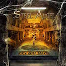 Steel Angel: In a Quiet Dream