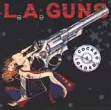 L.a. Guns:Cocked & Loaded
