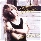 Lucinda Williams:Sweet old world