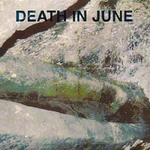 Death In June:Operation hummingbird