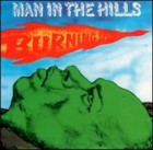 Burning Spear:Man in the hills
