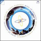 BARCLAY JAMES HARVEST:Ring of changes