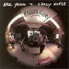 Neil Young & Crazy Horse:Ragged Glory