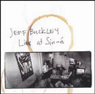 Jeff Buckley:Live at Sin-é