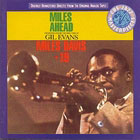 Miles Davis:Miles Ahead