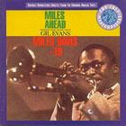Miles Davis:Miles Ahead