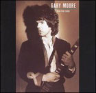 Gary Moore:Run for cover