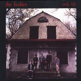 Feelies:Only life