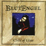 Blutengel:Child of glass