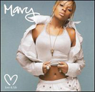 Mary J. Blige:Love & Life