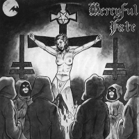 Mercyful fate: Nuns have no fun