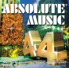 cd: VA: Absolute Music 44