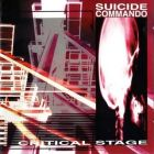 Suicide Commando:Critical Stage