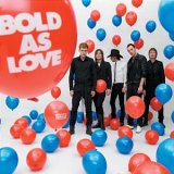 Whyte Seeds:Bold As Love